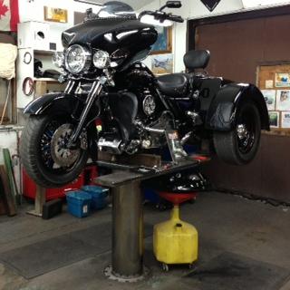 Harley Davidson Boise >> Boise Cycle Llc Harley Davidson Services